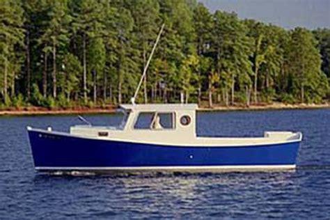 motor sailer boat plans motorsailer boat plans