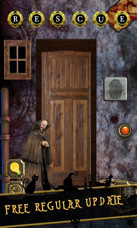 100 doors sacape scary house free 100 door escape scary house apk download for