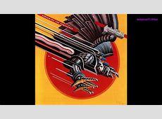 Judas Priest-You've Got Another Thing Comin HD (Vinyl ... Judas Priest Screaming For Vengeance Vinyl