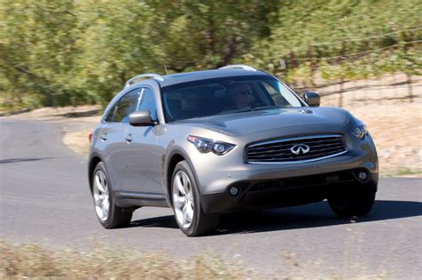 car owners manuals for sale 2010 infiniti fx electronic toll collection 2011 infiniti fx35 fx50 photos infinitihelp com
