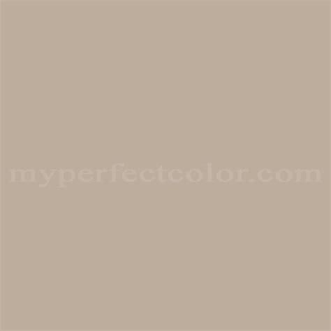 valspar 6006 1c ivory brown match paint colors myperfectcolor