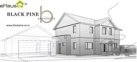 instant home design remodeling instant home design remodeling 28 images 268 best