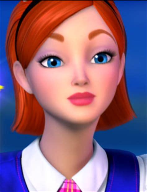 princess portia wiki fandom powered by wikia