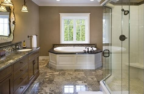 Custom Bathrooms Designs | custom bathroom vanities creating uniqueness for your