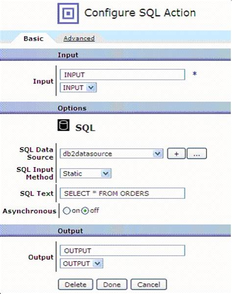 xsl pattern query using websphere datapower soa appliances to enable the