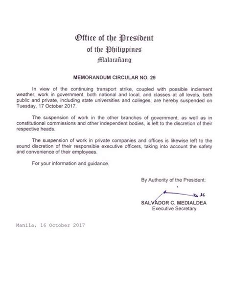 Resume Exles In Philippines executive resume exles 2017 philippines holidays