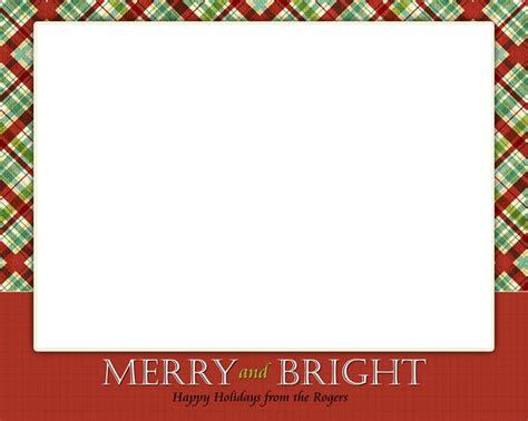 printable christmas cards simple christmas card template simple card design pinterest