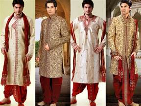 about marriage marriage dresses for men 2013