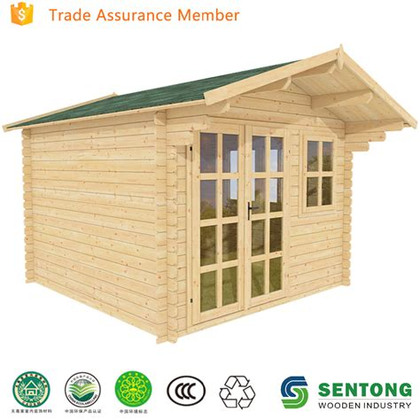 wholesale cheap storage sheds for sale cheap storage