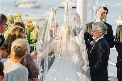 sultans of swing wedding band great harbor yacht club wedding alice george zofia