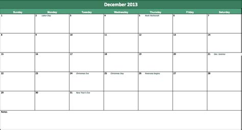 month calendar templates great monthly calendars for your choosing