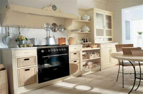 italian kitchen appliances 24 best images about italian kitchen design on pinterest