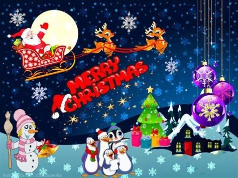 buscar imagenes animadas de navidad postales de navidad animadas postales de navidad
