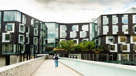 Top 10 Mba Colleges In Netherlands by Top Software Engineering Colleges In Uk Pictureloadzone