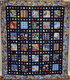 batman quilt quilts i want to make