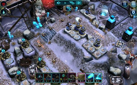 tower defence best top best tower defense on android technobezz