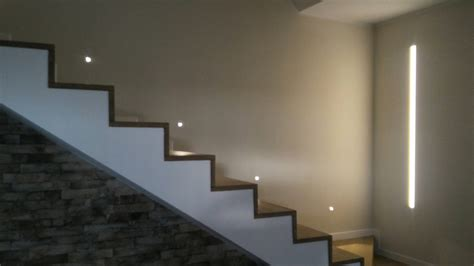 illuminazione da interni impianti di illuminazione da interni ed esterni mazza