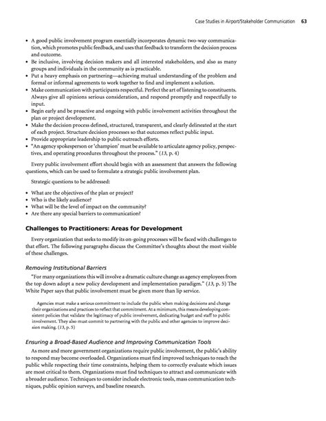 unusual procurement expeditor resume contemporary
