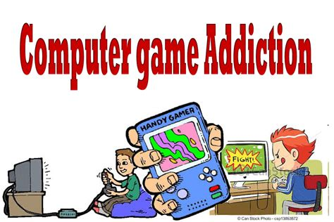 thesis about educational computer games essay playing computer games is bad for our health what