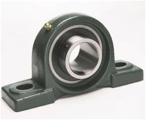 Ucp 210 Fbj Pillow Block Grosir As 50mm Pilo Blok Bearing Duduk pillow block bearings ucp210 ucp210 bearing 50x51 6x208 ing technology co ltd