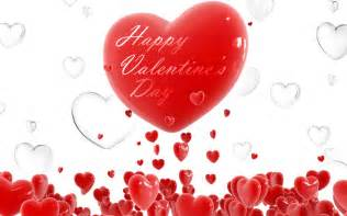 Valentinesday by Wallpapers Valentines Day Wallpapers 2013