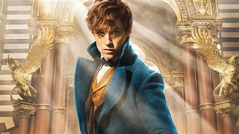 fantastic beast 10 questions we want answered in fantastic beasts and