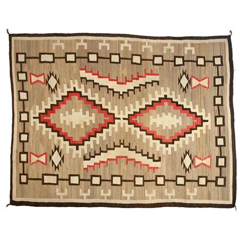 navajo rug weaving history 29 best images about navajo rugs on brown american history and