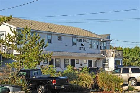 hotels in barnegat light nj white whale motel barnegat light nj b b reviews
