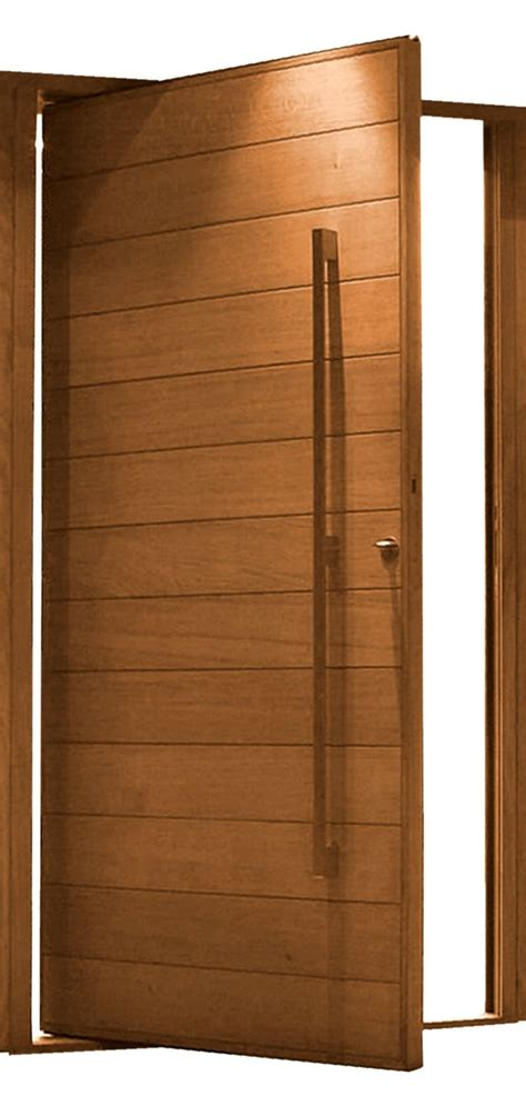 Pivot Exterior Door The 25 Best House Door Design Ideas On Wood Wood Interior Doors And