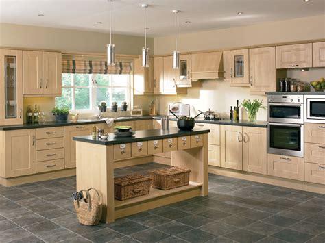 tuscan style kitchens kitchen birch images click arizona country kitchens country kitchens from kitchens4u ie