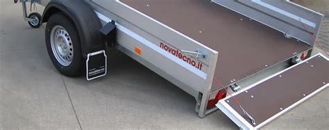 cerco carrello porta auto usato rimorchi per auto rimorchi per moto e cavalli produzione
