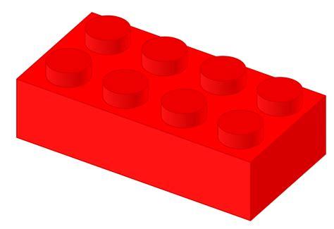 Lego Kw Jumbo Dengan Transparant lego blocks png www imgkid the image kid has it