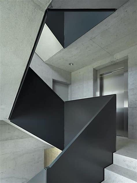 geometry   stair designs engineering feed