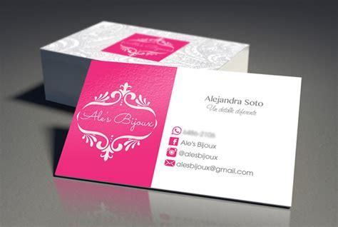 revalidaci 243 n de tarjetas targetas de presentacion en panama tarjeta de presentaci