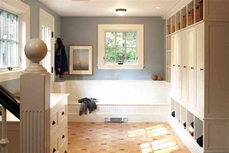mud room decor mudroom photos decor ideasdecor ideas