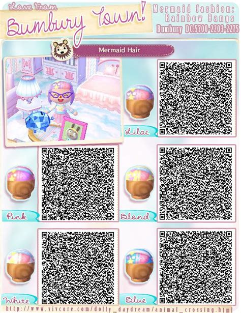 acnl hairstyle 13 best animal crossing new leaf qr codes hats images on