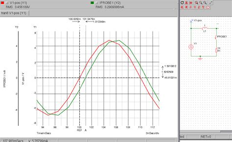 pengganti transistor b560 prove that an ideal inductor does not dissipate power in an a c circuit 28 images inductors