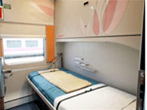 cama gran clase talgo trenes en europa al mejor precio