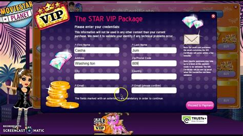msp vip codes that work how to get vip code msp usa only doovi