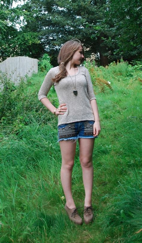 Siwy Favourite by Denim Review Siwy Cut Shorts In Song