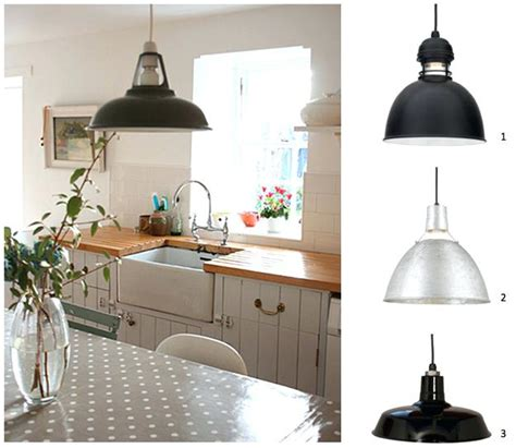 farmhouse kitchen light fixtures brilliant incredible rustic pendant lighting 17 best ideas