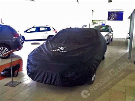 fundas autos funda cobertor para auto cubre auto fundas quipu