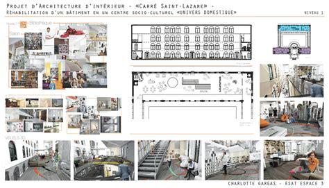 gargas portfolio architecture d int 233 rieur
