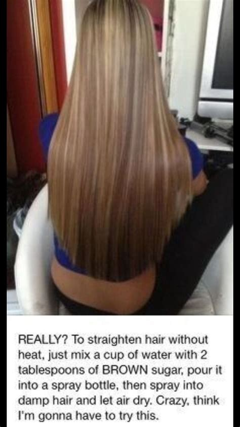 how to make your hair nappy without a sponge your hair and hair on pinterest