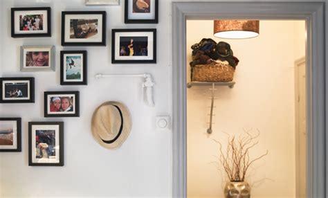 arredare l entrata di casa arredare l ingresso di casa 10 idee semplici da copiare