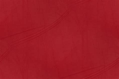 Free Red Texture Wallpapers Full Hd « Long Wallpapers   HD