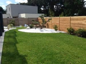 galet decoration jardin emejing terrasse bois galets blancs gallery transformatorio us transformatorio us