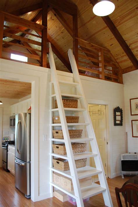 sleeping lofts ladders ideas  birds