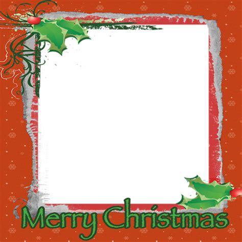 design free online christmas cards my xmas cards create your christmas card online free
