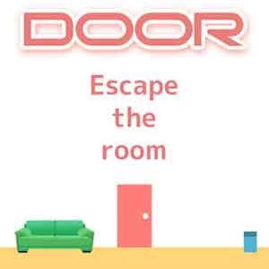 Escape The Room Cheats by Door Escape The Room Level 5 6 7 8 Walkthrough Room